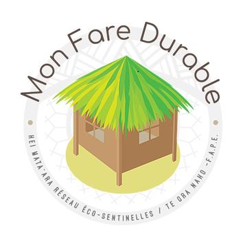 Mon-fare-durable-logo.png