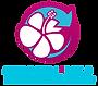 logo_technival_vertical_RVB_basse-def-e1