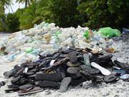 Le plastique dans notre fenua : Où en est-on ?