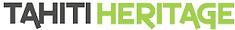 logo-tahitiheritage258.png