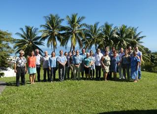 La place des associations environnementales dans la gestion océanique par la FAPE -Te Ora Naho