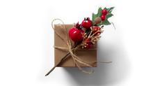 Astuces et Idées pour un Noël Ecolo