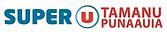 Logo TAMANU PUNAAUIA.png