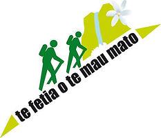 Logo TE FETIA O TE MAU MATO.jpg