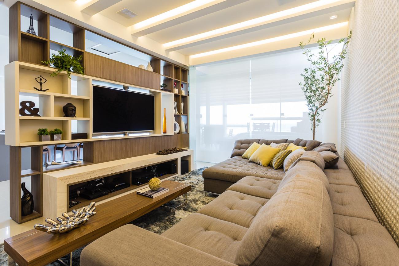 Apartamento_Patrícia_Adriano (50).jpg