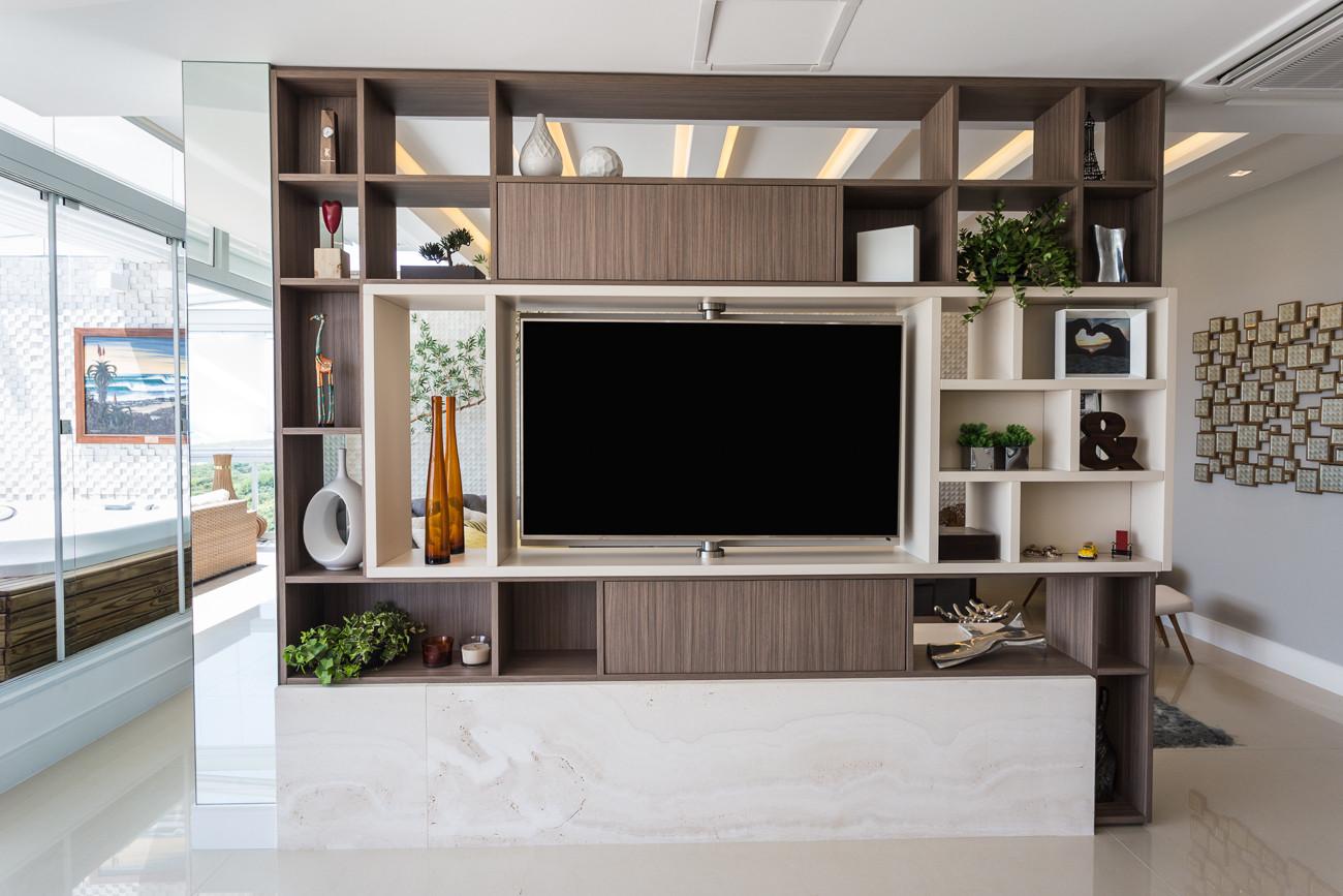 Apartamento_Patrícia_Adriano (36).jpg