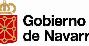 Galdara, entidad colaboradora del Plan Renove de Calderas 2012