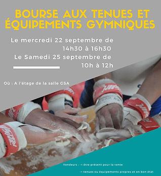 Affiche Bourse aux équipements 2021 !.jpg