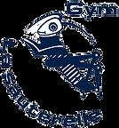 logo%20sauterelle%20bleu_edited.png