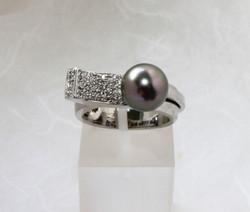 Eclatd'or,Mariella Hella,bijoux,coll