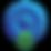 Connecting_Videos_Logo_600_600_Transpare