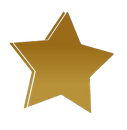 The Star Starlight Gold  1.png