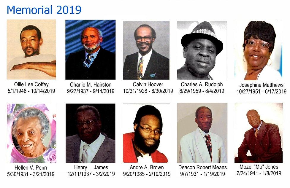 Memorial 2019.jpg