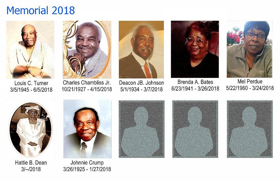 Memorial 2018.jpg