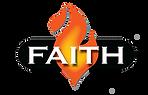 Faith 2.png