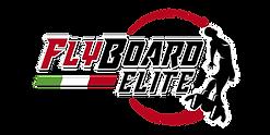 Flyboardelite.PNG