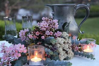 IMG_5095 floral setting.jpg
