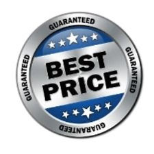 property management pricing vermont