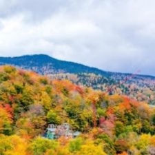 property management fees vermont