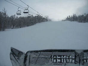 Jay_Peak_Resort_Vermont.jpg