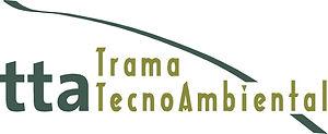 tta_new_logo.jpg