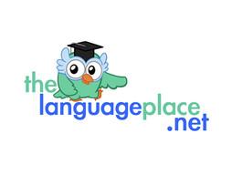Thelanguageplace header