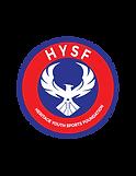hysf-logo.png