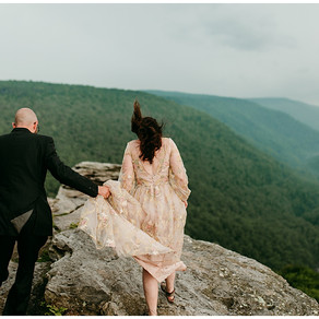 Best Places To Get Your Elopement Dress Under $250