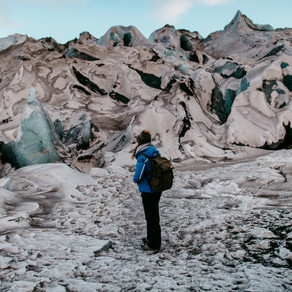 "My Top 5 ""Must-See"" Things In Iceland"
