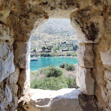 L'Albanie : Notre itinéraire en 10 jours