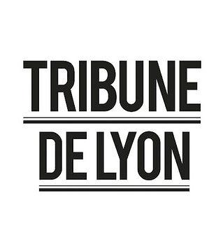 Logo tribune de lyon.jpg