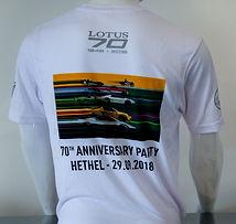 LOT70M0014_15_16_17_18 White T Shirt.jpg