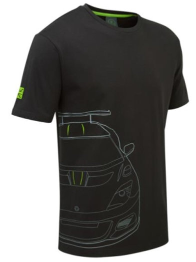 Lotus Evora 430 T Shirt