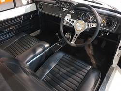 Cortina Lotus Mk 2