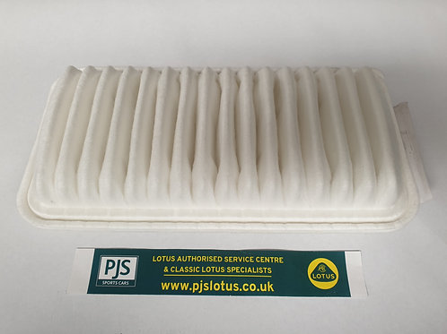 Elise S2 / S3 Toyota Air Filter