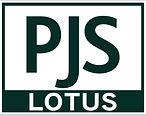 PJS-Lotus-Logo.jpg