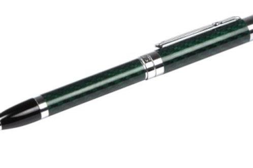 Lotus Pen