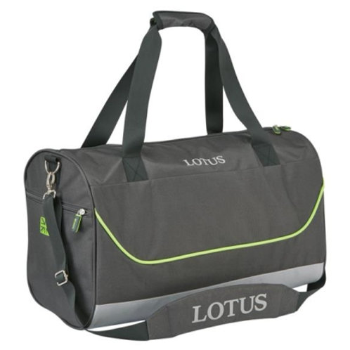 Lotus Holdall Bag