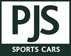 PJS_SPORTS CARS LOGO.jpg