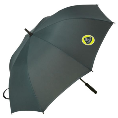 Lotus Golf Umbrella