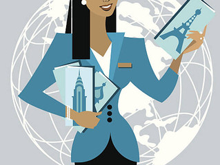 Are Travel Agents Worth It??