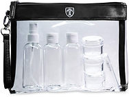 travel bottles.jpg