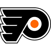 flyers.png