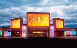 parx-casino-exterior.jpg