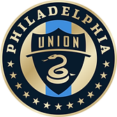 philly union.png