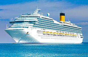 cruise-ship-sails-on-the-ocean.jpg