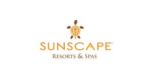 sunscape_logo-noTag.jpg