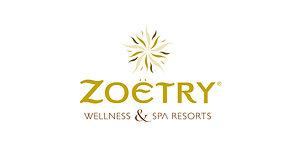 zoetry_logo-noTag.jpg