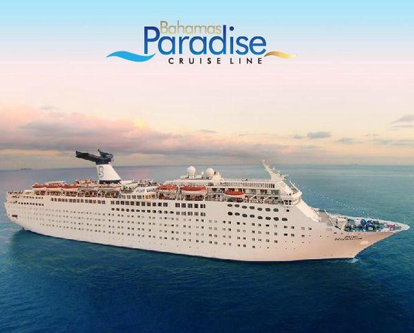 bahamasparadise.jpg