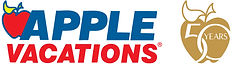 applevacations_2_logo_50_rgb.jpg
